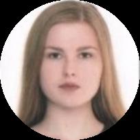 Моргунова Александра Валерьевна - тренер по настольному теннису