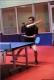 Малахов Павел Дмитриевич - тренер по настольному теннису