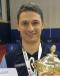 Гладышев Михаил Владимирович - тренер по настольному теннису