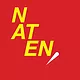 NATEN-1905
