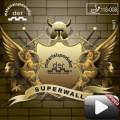 Superwall