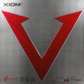 Vega Asia DF