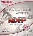 Evolution MX-P 50
