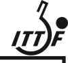 Владимир Сидоренко - победитель Portugal Open