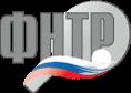 Чемпионат России - 2020: командный турнир!
