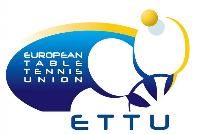 Российские медали на молодежном первенстве Европы!