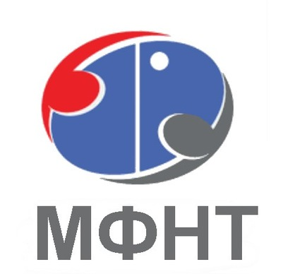Первенство Москвы по 2008 г.р | Итоги