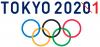 Олимпиада в Токио переносится на 2021 год