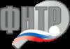 ФНТР рейтинг - апрель 2020