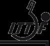 Итоги июльского совещания ITTF