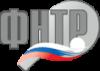 ФНТР рейтинг - август 2020