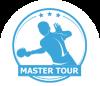 Турниры Master Tour на RTTF.ru