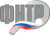 ФНТР рейтинг - сентябрь 2020