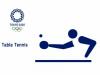 Мировой отбор на Олимпиаду-2020! Старт турнира