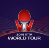 China Open: Ма Лонг бьет все рекорды