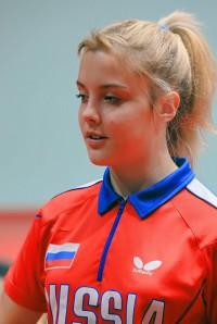 Савкина Наташа.
