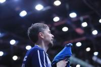 Кирилл Скачков на Hungarian Open 2020
