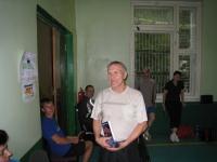 Абросимов, победитель 2 финала