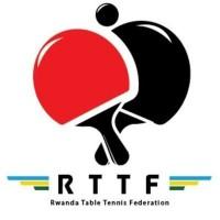 Двойник сайта RTTF - федерация настольного тенниса Руанды