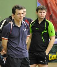 balu&OlegS