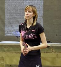 Jashka- Чемпион