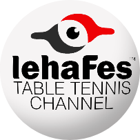 lehaFes