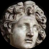 Македонец