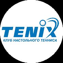 TENIX