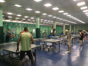 ТеннисОк–125
