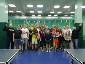 ТеннисОк-Люблино–125