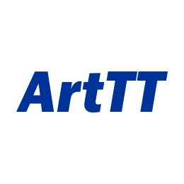 ArtTT Преображенка. Открытый турнир
