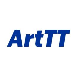 ArtTT Преображенка. Лига 500